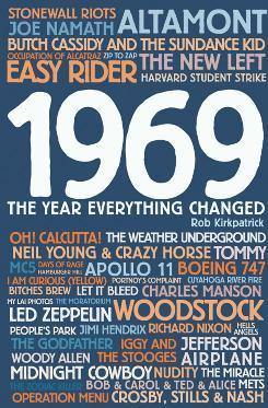 1969-bookx