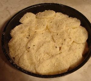 mp potato3