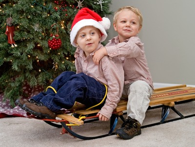 together sled (2)