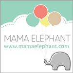 Mama Elephant